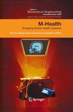 M-Health (eBook, PDF)