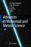 Advances in Meteoroid and Meteor Science (eBook, PDF)
