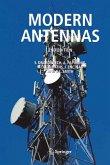 Modern Antennas (eBook, PDF)