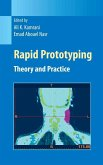 Rapid Prototyping (eBook, PDF)