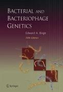 Bacterial and Bacteriophage Genetics (eBook, PDF) - Birge, Edward A.