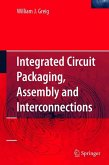 Integrated Circuit Packaging, Assembly and Interconnections (eBook, PDF)