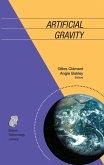 Artificial Gravity (eBook, PDF)