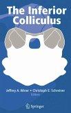 The Inferior Colliculus (eBook, PDF)