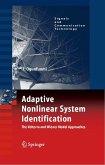 Adaptive Nonlinear System Identification (eBook, PDF)
