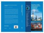 Building Supply Chain Excellence in Emerging Economies (eBook, PDF)