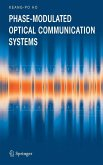 Phase-Modulated Optical Communication Systems (eBook, PDF)