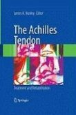 The Achilles Tendon (eBook, PDF)