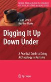 Digging It Up Down Under (eBook, PDF)