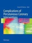 Complications of Percutaneous Coronary Interventions (eBook, PDF)