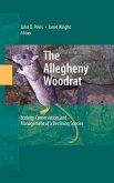 The Allegheny Woodrat (eBook, PDF)