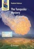The Tunguska Mystery (eBook, PDF)