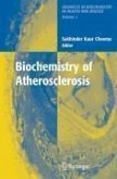 Biochemistry of Atherosclerosis (eBook, PDF)