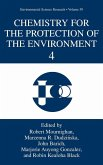 Chemistry for the Protection of the Environment 4 (eBook, PDF)