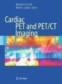 Cardiac PET and PET/CT Imaging (eBook, PDF)