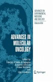 Advances in Molecular Oncology (eBook, PDF)