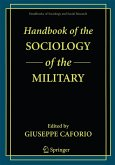 Handbook of the Sociology of the Military (eBook, PDF)