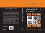 Nanotechnology in Catalysis (eBook, PDF)