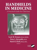 Handhelds in Medicine (eBook, PDF)