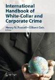 International Handbook of White-Collar and Corporate Crime (eBook, PDF)