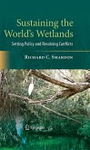 Sustaining the World's Wetlands (eBook, PDF)