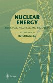 Nuclear Energy (eBook, PDF)
