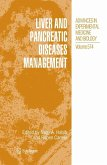 Liver and Pancreatic Diseases Management (eBook, PDF)