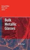 Bulk Metallic Glasses (eBook, PDF)