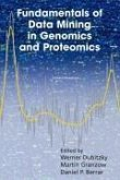 Fundamentals of Data Mining in Genomics and Proteomics (eBook, PDF)
