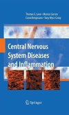 Central Nervous System Diseases and Inflammation (eBook, PDF)