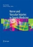 Nerve and Vascular Injuries in Sports Medicine (eBook, PDF)