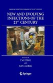 New and Evolving Infections of the 21st Century (eBook, PDF)
