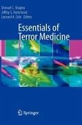Essentials of Terror Medicine (eBook, PDF)