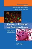 Advances in Alzheimer's and Parkinson's Disease (eBook, PDF)
