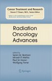Radiation Oncology Advances (eBook, PDF)