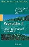 Vegetables II (eBook, PDF)