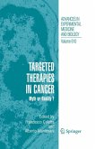 Targeted Therapies in Cancer (eBook, PDF)