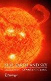 Sun, Earth and Sky (eBook, PDF)