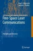 Free-Space Laser Communications (eBook, PDF)