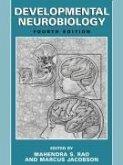 Developmental Neurobiology (eBook, PDF)