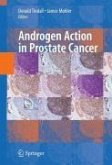 Androgen Action in Prostate Cancer (eBook, PDF)