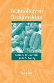 Technology of Breadmaking (eBook, PDF)