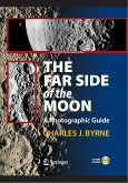 The Far Side of the Moon (eBook, PDF)