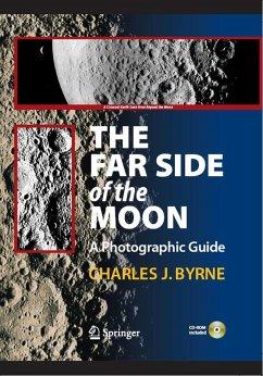 The Far Side of the Moon (eBook, PDF) - Byrne, Charles J.