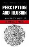 Perception and Illusion (eBook, PDF)
