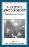 Maritime Archaeology (eBook, PDF)