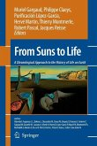 From Suns to Life: A Chronological Approach to the History of Life on Earth (eBook, PDF)