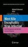 West Nile Encephalitis Virus Infection (eBook, PDF)