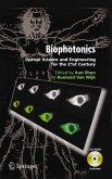 Biophotonics (eBook, PDF)