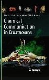 Chemical Communication in Crustaceans (eBook, PDF)